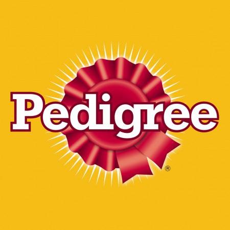 Сухие корма для собак Pedigree (Педигри, Венгрия, Россия)