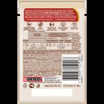 Купить Консервы для собак мелких пород Purina ONE МИНИ Контроль веса, с курицей, коричневым рисом и томатами в подливе, 85 г PURINA ONE в Калиниграде с доставкой (фото 3)