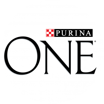 Purina One (2)