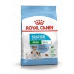 Купить ROYAL CANIN Mini Starter для беременных мелких собак и щенков до 2-х месяцев 1 кг Royal Canin в Калиниграде с доставкой (фото)