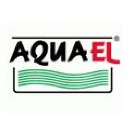Компрессоры для аквариумов AQUAEL (Польша)