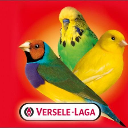 Лакомства для птиц VERSELE-LAGA (Бельгия)