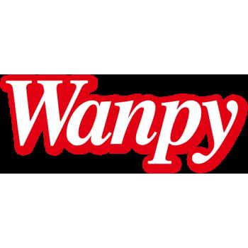 Лакомства для собак Wanpy (Ванпи Дог, Китай)
