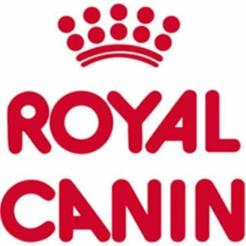 Royal Canin (54)