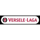 VERSELE-LAGA (28)
