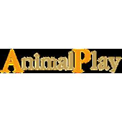 Анимал Плэй (AnimalPlay) (5)
