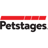 Petstages (69)